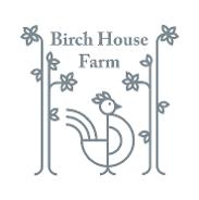 Birch House Farm - The Glamping Association