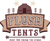 Plush Tents - The Glamping Association
