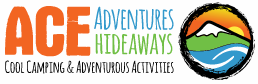 Ace Hideaways - The Glamping Association