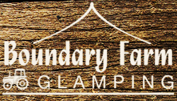 Boundary Farm Glamping - The Glamping Association