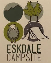Eskdale Campsite - The Glamping Association