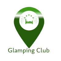 Join The Glamping Club