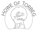 Howe of Torbeg - The Glamping Association