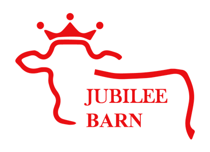 Jubilee Barn - The Glamping Association