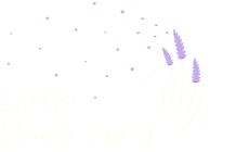 Little Seed Field - The Glamping Association