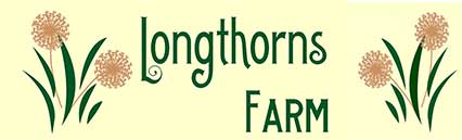 Longthorns Farm - The Glamping Association