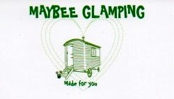 Maybee Glamping - The Glamping Association