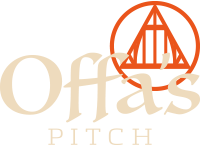 Offa's Pitch - The Glamping Association