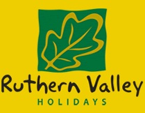 Ruthern Valley Holidays - The Glamping Association