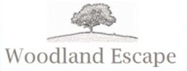Woodland Escape Glamping Holidays - The Glamping Association