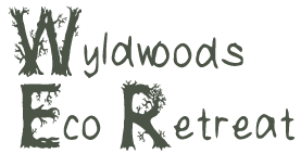 Wyldwoods Eco Retreat Glamping