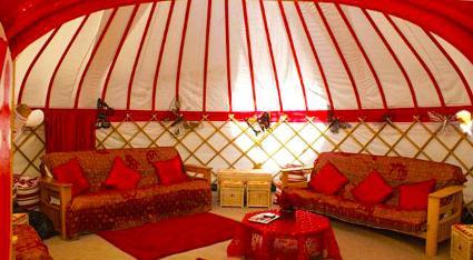 garden yurt rh woutersrealty com